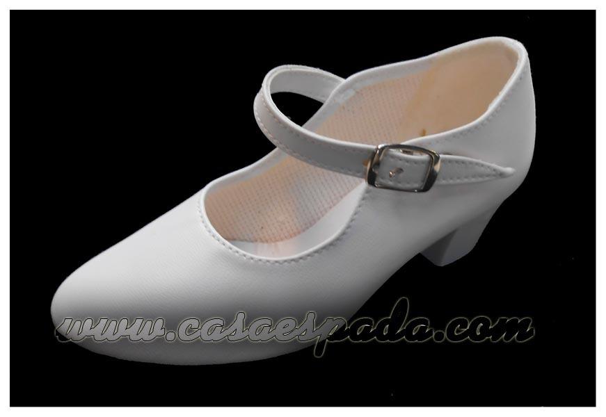 flamenca blancos blancos flamenca Zapatos Zapatos flamenca blancos Zapatos Zapatos flamenca blancos Zapatos nYRgqw