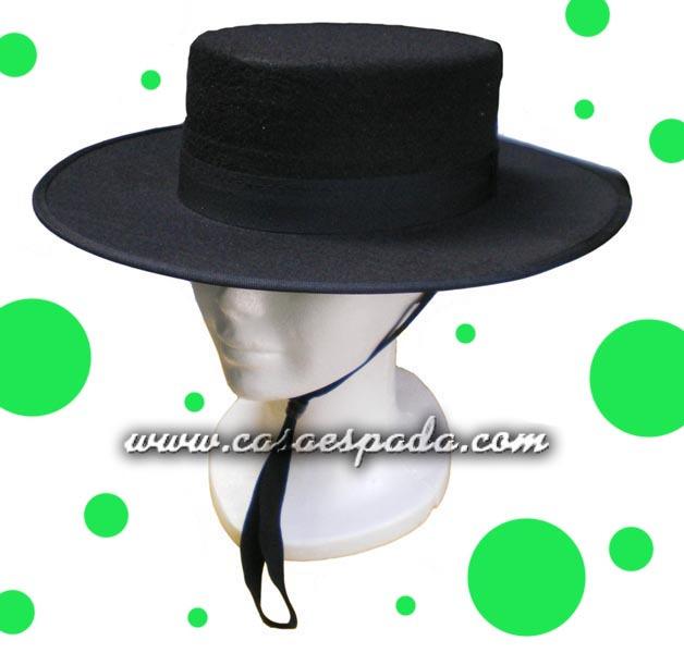 Sombreros Casa Espada